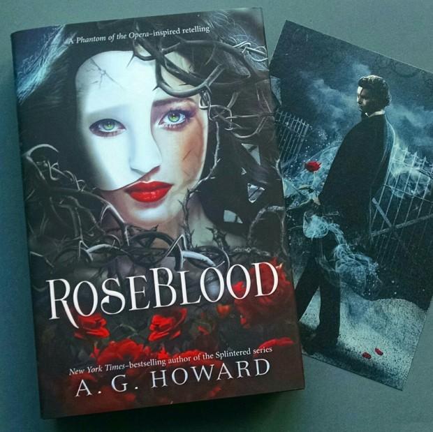 roseblood-preorder-print