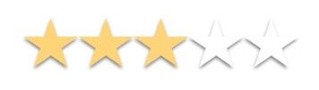 three-stars