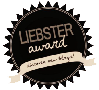 liebsteraward1.png
