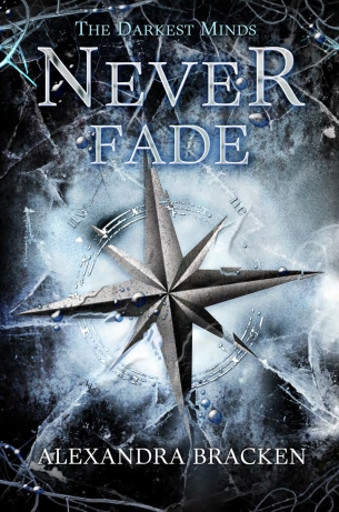never-fade-by-alexandra-bracken