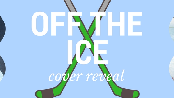 Off the Ice Cover Reveal.jpg