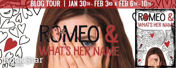 romeo-whats-her-name