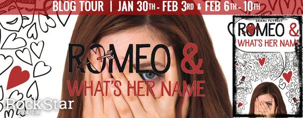romeo-whats-her-name