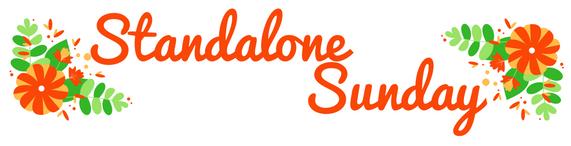 standalone-1