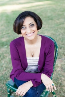 Headshot+photographer+charlotte+nc-lindsay+wynne+photography-author+headshot-Shaila+Patel+08.jpg