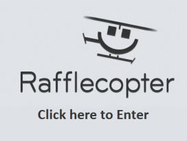 rafflecopter-click-to-enter-logo_zpscmjrk6me