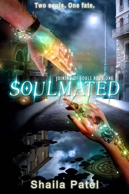 Soulmated_ShailaPatel_1600x2400_seriestitle.jpg