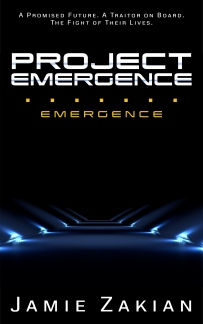 PROJECT EMERGENCE - High Resolution.jpg