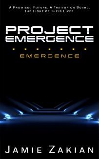 PROJECT EMERGENCE - High Resolution.jpg