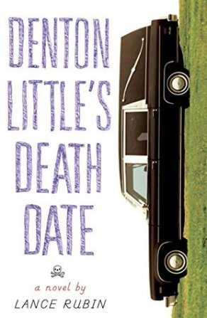 denton littles