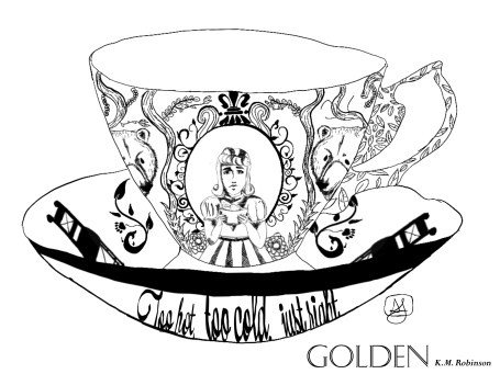 Golden by K.M. Robinson- SerendipiTEA coloring sheet.jpg