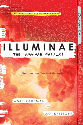 Illuminae paperback.jpg