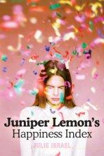 juniper lemon