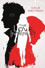 love interest