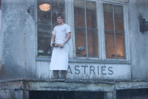 Peeta-Mellark-Bakery.jpg