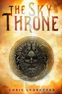 TheSkyThrone.Ebook.jpg