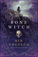 bone witch