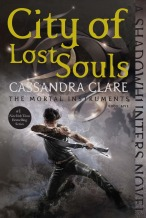 COLS_cover,_repackaged