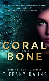 coral and bone front cover final wip.jpg