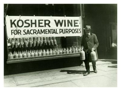 kosher-wine1