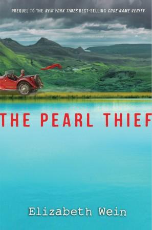 pearl thief.jpg