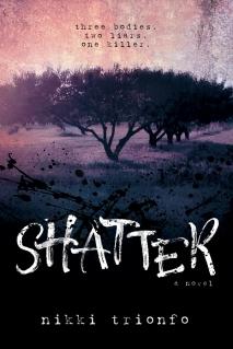Shatter Cover.jpg