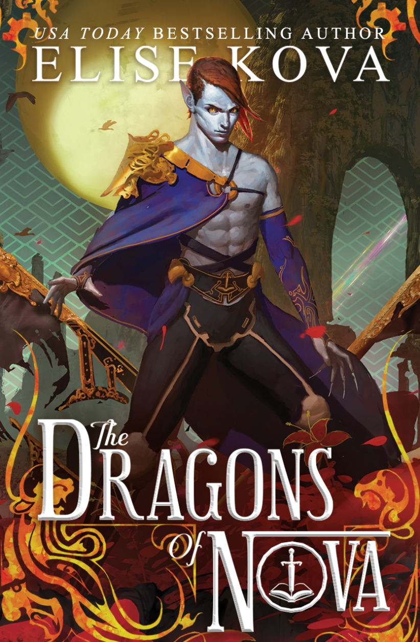 The Dragons of Nova Cover .jpg