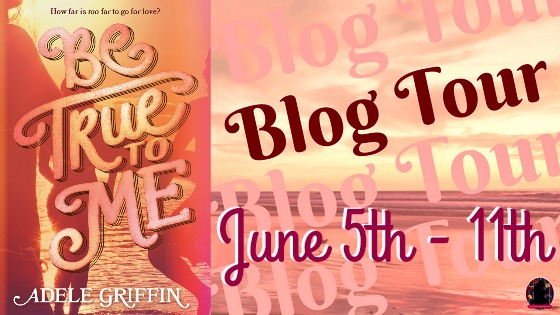 Be True to Me Blog Tour Banner.jpg