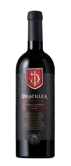 Draculea-Cabernet-Sauvignon-Syrah-Romanian-Wine-Legendary-Dracula