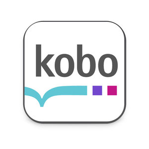 Image result for kobo button