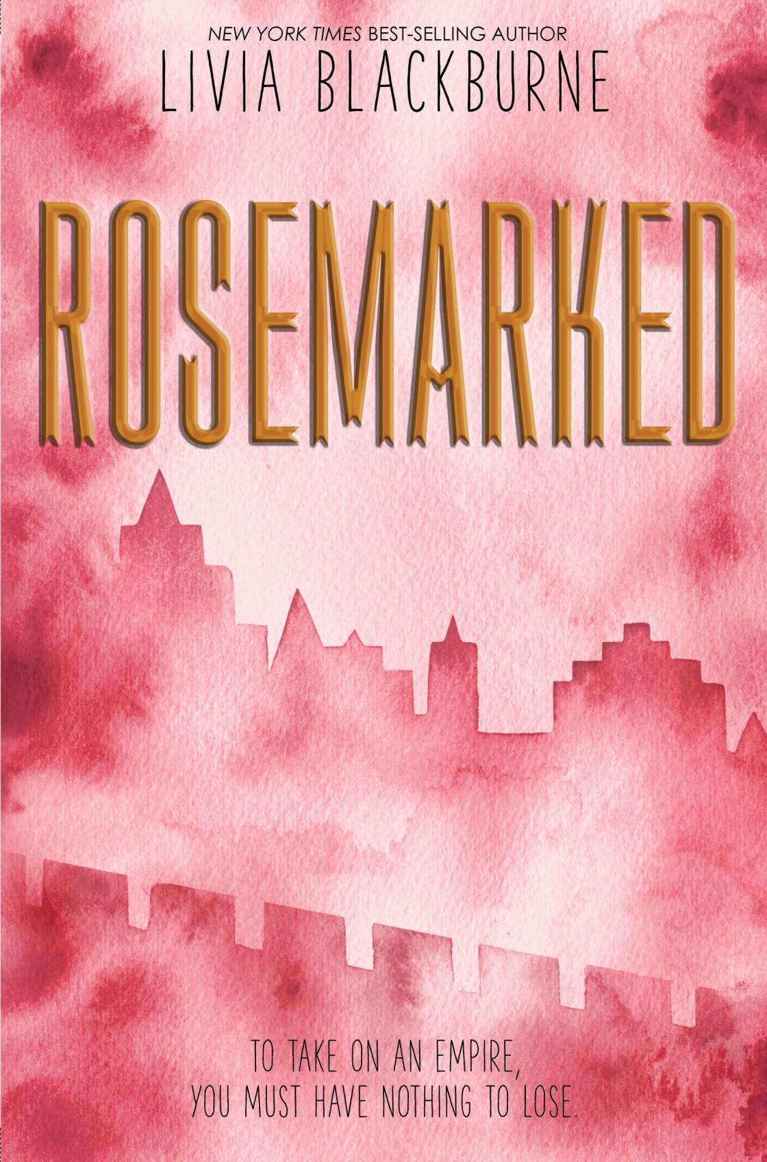 rosemarked_jkt.jpg