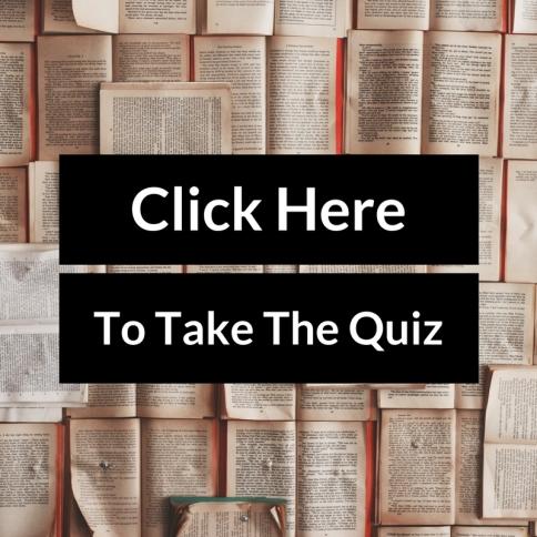 Take Quiz.jpg