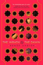 the-wrath-and-the-dawn-summary-e1461273530479