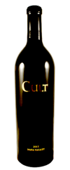 2011_beau_vigne_cult_napa_valley_cabernet_sauvignon