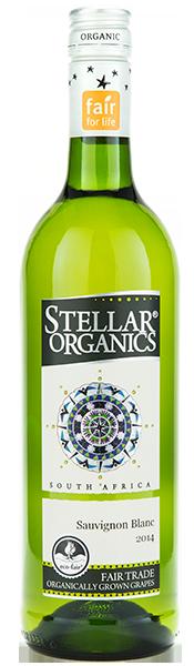 Stellar-Organics-Sauvignon-Blanc-2014