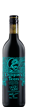Dragons-Tears-Wines-Blueberry-fruitwine