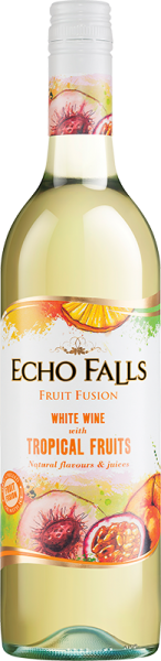 Echo-Falls-Fruit-Fusions-White-Wine-Tropical-Fruits_0