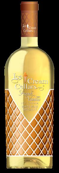 flavors_white-wine_french-vanilla