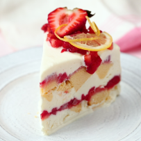 c0f9e8b5-emily-515-strawberry-lemonade-icebox-cake-thumbnail-square