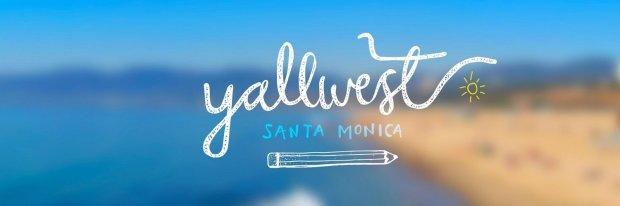 yallwest-banner