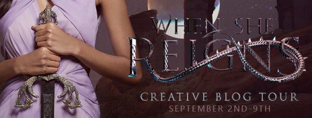 WSR-Creative-Blog-Tour-Banner